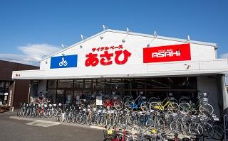 自転車 屋 市 静岡